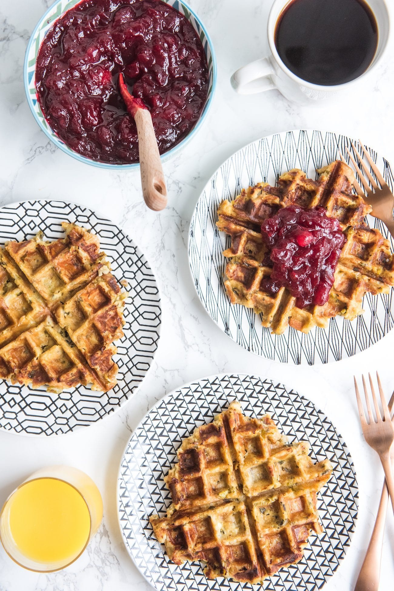 leftover-stuffing-waffles-recipe-13